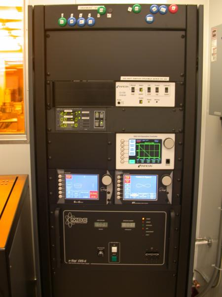 BJD1800 E-Rack